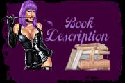 8269e-bookdescription