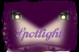 a476a-spotlight