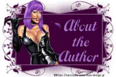 068bc-2abouttheauthor1