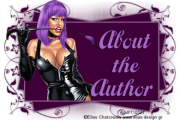 *Promo & Blog Wide Tour* Rockin' The Boss by Jamie Salisbury *Goddess Fish Tour*
