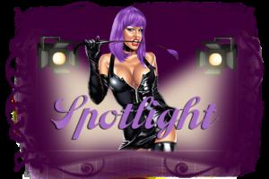 67006-8spotlight1
