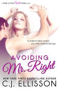 AvoidingMrRight_200