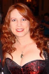 C.J pic 2012