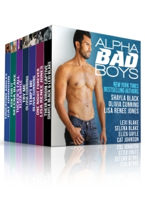 400_alphabadboys