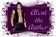 abouttheauthormale