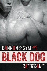 BlackDog_400x600