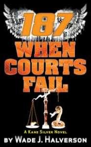 courts-fail_0