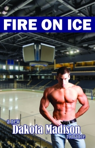 Cover_Fire on Ice Front Final
