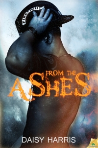 Cover_FromTheAshes-R