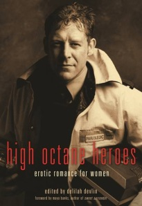 Cover_HighOctaneHeroes