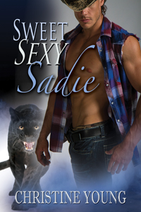 Cover_Sweet Sexy Sadie