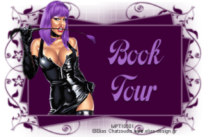 booktour