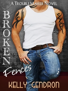 Cover_Broken Fences