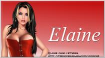 ELAINETAG1