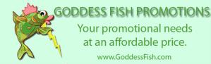 Goddessfish