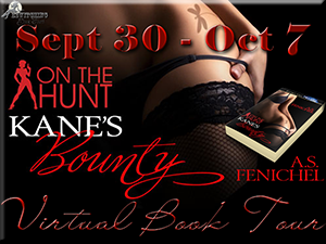 Kanes Bounty Button 300 x 225