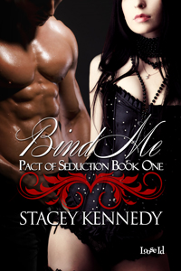 StaceyKennedy_BindMe_PactOfSeduction_CoverLG