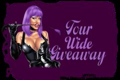 tourwidegiveaway