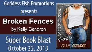 VBT_BrokenFences_Banner