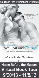 VBT_LoveLostAndFound_CoverBanner