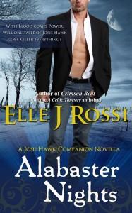 Allibaster
