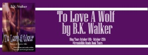 banner-to-love-a-wolf1a