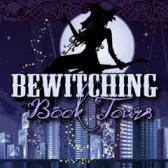 Bewitching Badge