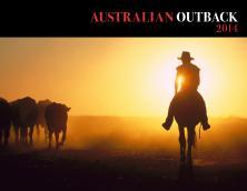 Prize_outback-australia-2014-horizontal-wall-calendar