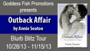 VBT_OutbackAffair_Banner