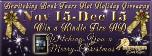 Bewitching-Book-Tours-Hot-Holiday-Giveaway-Banner-AUTHORS-FB