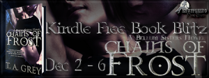 Chains of Frost Banner 450 X 169