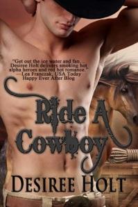 Cover_RideACowboy