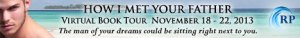 HowIMetYourFather_TourBanner