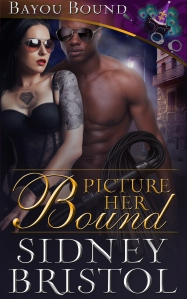 picture-her-bound