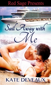 SailAwayWithMe-Cover