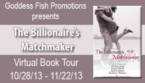 VBT_TheBillionairesMatchmaker_Banner