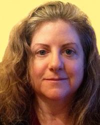 Author Pic Cora Seton