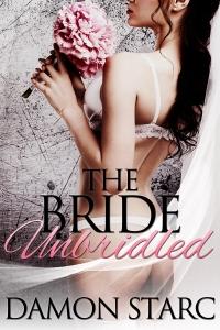 Bride Unbridled