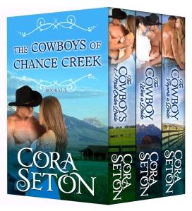 Cover_Cowboys3dBundle