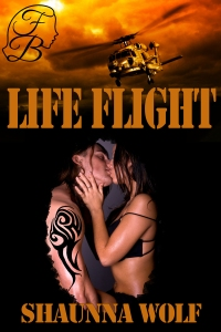 Cover_Life Flight