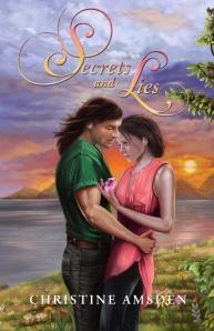 Cover_SecretsAndLies