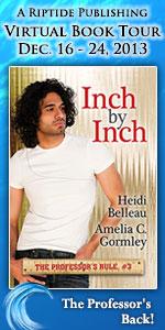 InchByInch_150x300