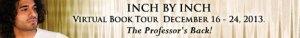 InchByInch_TourBanner