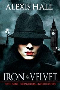 Iron&Velvet_400x600