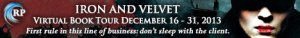 IronVelvet_TourBanner
