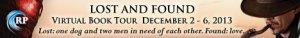 LostAndFound_TourBanner