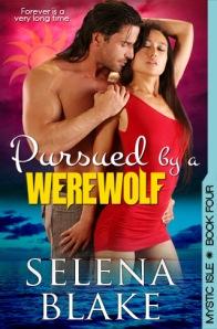 PursuedbyaWerewolf320