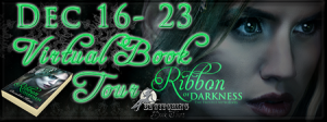 Ribbon of Darkness Banner 450 x 169