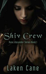 shiv-crew