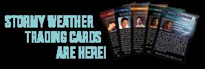 SW_TRADING_CARDS_FAN1
